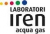 Laboratori IREN Acqua Gas S.p.A.