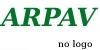 ARPAV - Agenzia Regionale per la Prevenzione e Protezione Ambientale del Veneto