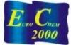 Euro Chem 2000 - AP-EC S.r.l.