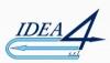 Idea4 S.r.l.