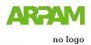 ARPAM - Agenzia Regionale per la Protezione Ambientale delle Marche