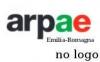 ARPAE - Agenzia regionale prevenzione, ambiente ed energia dell'Emilia-Romagna