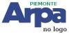 ARPA Piemonte - Agenzia Regionale per la Protezione Ambientale