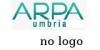 ARPA Umbria - Agenzia regionale per la protezione ambientale